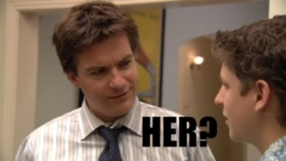 michael-bluth-her